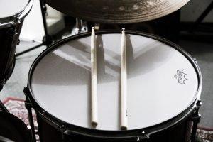 centroculturaleanzolese batteria tamburo